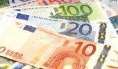 ROMANIA a avut in 2013 cel mai mare DEFICIT DE INCASARE a TVA din UE