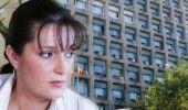 Presedintele-director general IRINA RADU: TVR si-a ACHITAT DATORIA ISTORICA