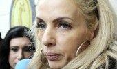 LAURA VOICU, avocata ALINEI BICA: Nu exista decat denuntul formulat de domnul Mi…