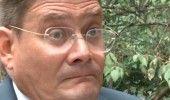 Presupusul CRIMINAL al lui MIHAIL BALASESCU a lasat un BILET de ADIO