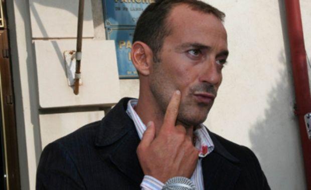 """Radu Mazăre, condamnat la 9 ani și 10 luni de închisoare în dosarul """"Polaris"""""""