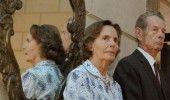 Sotia Regelui MIHAI, Regina ANA implineste 92 de ani. Ce urari a primit cea mai LONGEVIVA sotie de rege din istoria Roma…