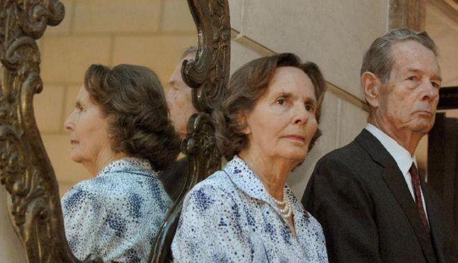 Sotia Regelui MIHAI, Regina ANA implineste 92 de ani. Ce urari a primit cea mai LONGEVIVA sotie de rege din istoria Romaniei
