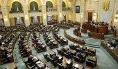 Propunere PSD si UNPR in Parlament: Organizatiile politice cu caracter comunist …