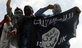 GERMANIA va elabora marti un plan de trimitere a 1.200 de militari in Siria, in …