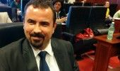Primarul interimar STEFANEL DAN MARIN: Bucurestenii vor putea ASISTA la sedintel…