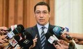 CRIZA REFUGIATILOR: VICTOR PONTA s-a intalnit cu reprezentantii societatii civil…