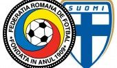 ROMANIA-FINLANDA, 21.45, TVR 1, LIVE TEXT Mondo News / Ultimul meci de pe teren …