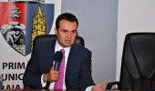 SUNTEM DE RAS! Premiera in Romania – un primar aflat in arest preventiv, r…