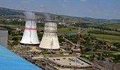 Ministrul ENERGIEI a anuntat cand va incepe CONSTRUCTIA REACTOARELOR 3 si 4 de l…