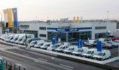 ROMANIA domina TOPUL CELOR MAI MARI 100 DE COMPANII din Europa de Sud Est