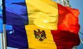 Miercuri se va semna Acordul privind asistenta financiara rambursabila intre Rom…