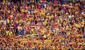 ROMANIA castiga cu INSULELE FEROE, SCOR 3-0 si se CALIFICA la EURO 2016