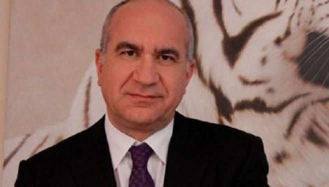 Tiberiu Urdăreanu l-a turnat pe un fost ministru: A luat plicul cu 30.000 de euro și l-a băgat în buzunar