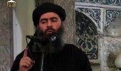 ABU BAKR AL-BAGHDADI, liderul STATULUI ISLAMIC, isi indeamna adeptii sa atace TURCIA