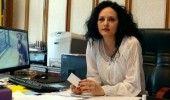 Dezvăluire bombă: Alina Bica a fugit din Costa Rica! În ce țară s-ar afla f…