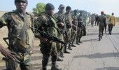 CAMERUN: 300 de militari AMERICANI trimisi sa lupte impotriva BOKO HARAM