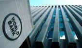 Banca Mondială a transmis un avertisment extrem de dur României