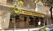 Banca Romaneasca va verifica direct la ANAF veniturile celor care solicita un cr…