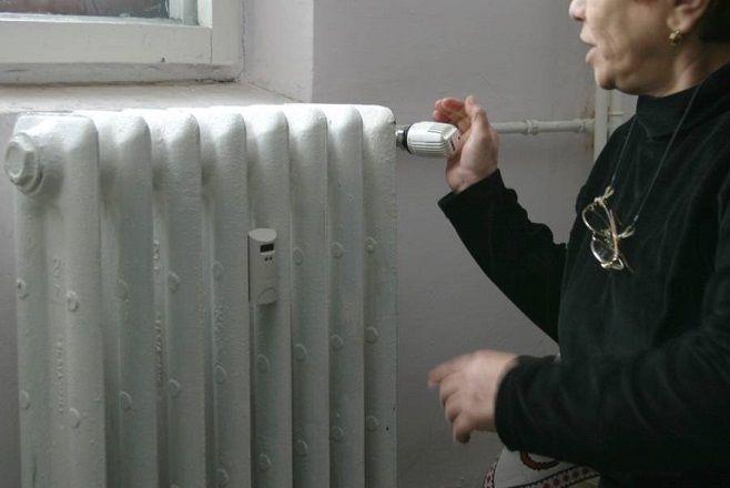 BUCURESTI: Aproape 250 de blocuri din SECTORUL 6 au ramas fara caldura si apa calda