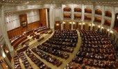 Noua COMISIE de CONTROL a SIE a fost votata de PARLAMENT