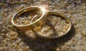 Ion si Maria dupa 20 de ani de casatorie. Bancul zilei
