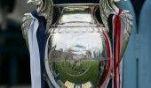 CUPA ROMANIEI 2016/2017: PROGRAMUL si TELEVIZARILE din SFERTURILE de FINALA