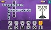 Trucuri pentru PIXWORDS. Care sunt SECRETELE celui mai popular joc de CUVINTE INCRUCISATE