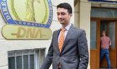 DRAGOS BASESCU, nepotul lui TRAIAN BASESCU, condamnat la INCHISOARE cu EXECUTARE
