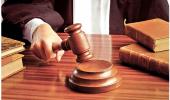 Executorul judecatoresc care a pus SECHESTRU pe BUNURILE MINISTERULUI SANATATII,…