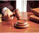 Executorul judecatoresc care a pus SECHESTRU pe BUNURILE MINISTERULUI SANATATII, retinut pentru EVAZIUNE FISCALA