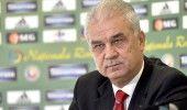 ROMANIA la EURO 2016: ANGHEL IORDANESCU a anuntat LOTUL pentru FRANTA