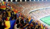 UEFA, decizie de ultima ora in cazul meciului ROMANIA – FINLANDA. Ce se va…