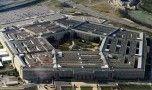 Alertă! Google denunță un program secret cu Pentagonul: Se pregătește o arm…