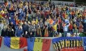 ROMANIA-FINLANDA. IORDANESCU: Vreau ca echipa NATIONALA sa se ridice la NIVELUL …