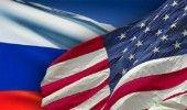 Seful Serviciilor de informatie americane: SUA se tem de revenirea la un RAZBOI …