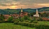FORBES: Doua orase din ROMANIA, printre cele mai ieftine destinatii de calatorie…