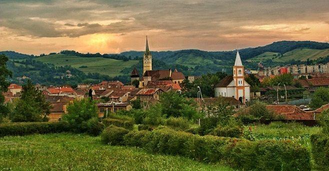 ROMANIA a devenit membru in consiliul executiv al Organizatiei Mondiale a Turismului