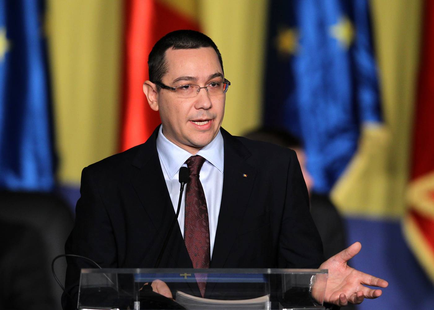 Victor Ponta a făcut un scenariu sumbru pentru PSD! Momentul cheie care a declanșat războiul