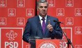 Valeriu Zgonea, condamnat la trei ani de închisoare cu executare