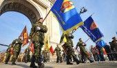 25 OCTOMBRIE: ZIUA ARMATEI ROMANE – DOCUMENTAR