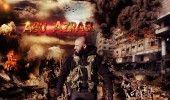 VIDEO Cel mai mare COSMAR al STATULUI ISLAMIC. ABU AZRAEL, UCIGASUL de TERORISTI