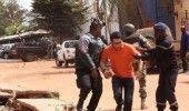 ATAC MALI: Au fost identificati 13 straini printre cele 27 de victime