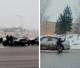 ATAC ARMAT in Colorado, SUA: Cel putin trei RANITI, atacatorul ar fi luat OSTATICI