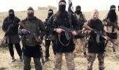 ATAC SINUCIGAS la sud de BAGDAD soldat cu 30 de morti si 65 de raniti. STAT ISLA…