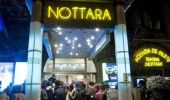 Teatrul NOTTARA, in pericol sa fie INCHIS. Se cere o noua expertizare seismica a…