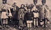 MOMARLANII – URMASII DACILOR LIBERI. Locul unde exista cele mai vechi obiceiuri …