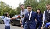 DNA: Fostul sef ANAF, FLORIN ROMEO NICOLAE, trimis in judecata pentru ca ar fi l…