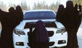 O TRADUCATOARE FBI a fugit in SIRIA si s-a MARITAT cu un membru ISIS