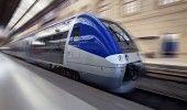 BELGIA: TRAFICUL FEROVIAR intre BRUXELLES si LILLE este INTRERUPT din cauza unui…